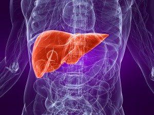 Alpha-1-Liver-Disease1